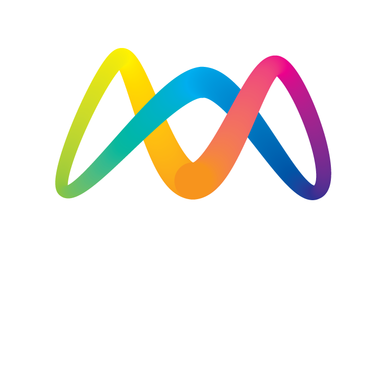 Endorphine Médical Tailor-made Cycling, Running & Triathlon Apparel